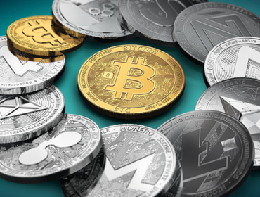 Cryptocurrency & Japanese Law