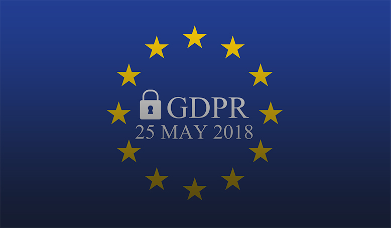 GDPR: Are you Ready?