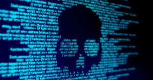 Triple Threat Malware