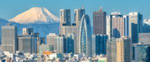 New Japan