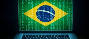 Brazil data protection